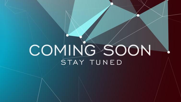 Virtuoso-Coming-Soon-Stay-Tuned-B