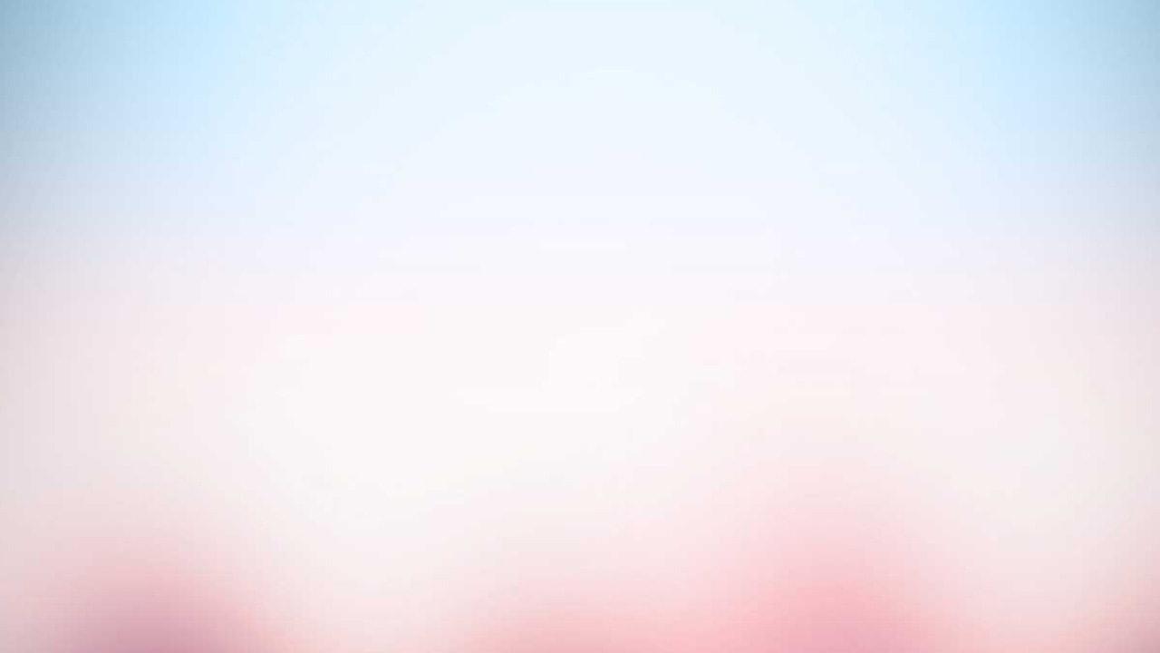 Virtuoso_Home_Page_02-1-min