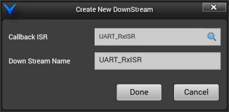 Streams | Virtuoso Software –